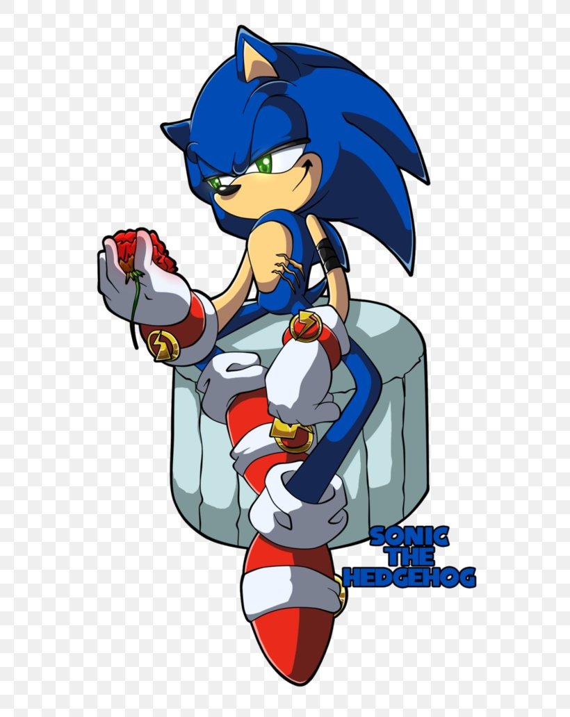 Sonic The Hedgehog Shadow The Hedgehog Sonia The Hedgehog Deviantart Png 774x1032px Sonic The Hedgehog Art