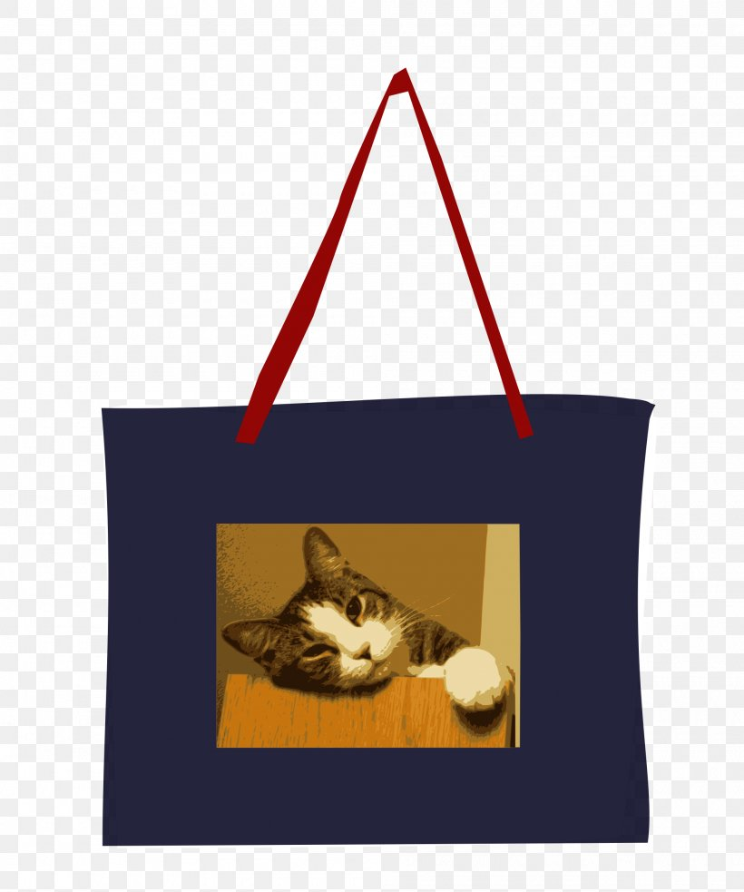 Bag, PNG, 2000x2400px, Bag, Cat, Cat Like Mammal, Christian Electronic Dance Music, Christian Music Download Free