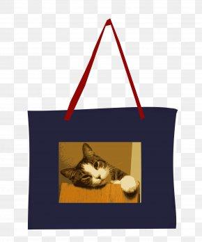 Bag - Bag PNG