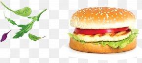 Cheese - Cheeseburger Whopper Breakfast Sandwich Ham And Cheese Sandwich Hamburger PNG