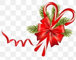 Bell - Christmas Jingle Bell Clip Art PNG