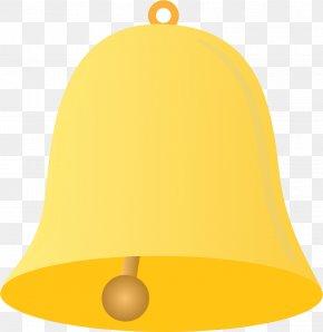 Bell Photos - Church Bell Idea Clip Art PNG