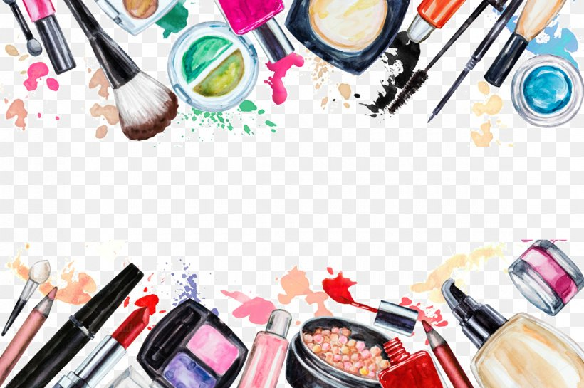Cosmetics Make Up Artist Beauty Parlour Png 1160x772px Cosmetics Beauty Beauty Parlour Brand Brush Download Free