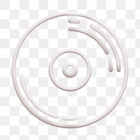 Games Precision Sports - Free Icon Hipster Icon Music Icon PNG