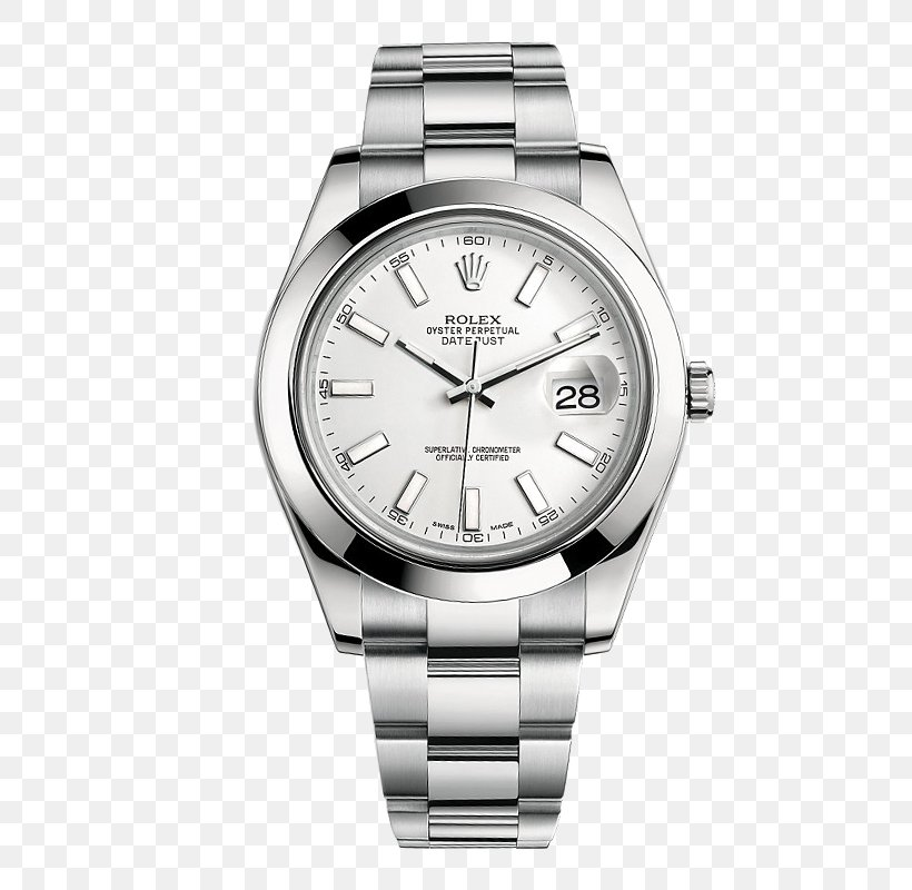 Rolex Datejust Rolex Daytona Automatic Watch, PNG, 800x800px, Rolex Datejust, Automatic Watch, Bezel, Brand, Chronograph Download Free