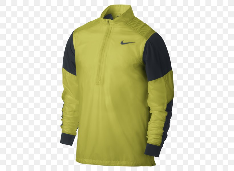 T-shirt Nike HyperAdapt 1.0 Jacket Zipper, PNG, 600x600px, Tshirt, Active Shirt, Clothing, Drifit, Jacket Download Free