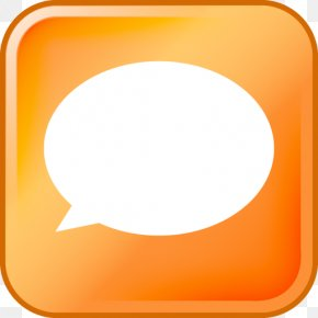 Forum Download Icon - Internet Forum Discussion Group PNG