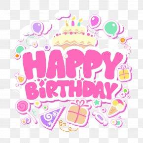 Happy Birthday Korean Wish Hangul Png 520x520px Happy Birthday Bday Song Birthday Birthday Music Brand Download Free