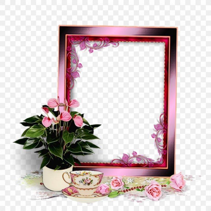 Still Life Frame, PNG, 1773x1773px, Floral Design, Artificial Flower, Cut Flowers, Flower, Interior Design Download Free
