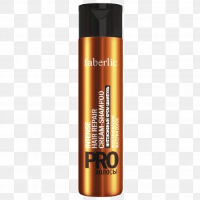 Shampoo - Shampoo Hair Care Skin Cosmetics PNG