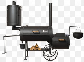 Barbecue - Barbecue BBQ Smoker Smoking Smokehouse Meat PNG