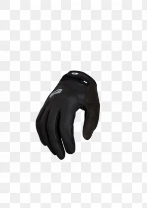 Bicycle Glove - Cycling Glove Finger Clothing SUGOI Performance Apparel PNG
