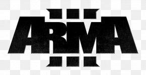 Blackest Ever Black - ARMA 3: Apex The Elder Scrolls V: Skyrim ARMA 2 Video Game PlayerUnknown's Battlegrounds PNG