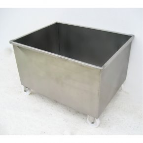 Sink - SAE 304 Stainless Steel Cuve Sink American Iron And Steel Institute PNG