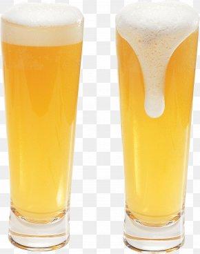 Beer Image - Beer Glassware Beer Pong Drink PNG