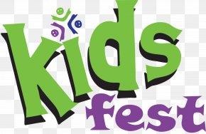 Fest - 2016 Kids Fest Logo Child Festival Clip Art PNG