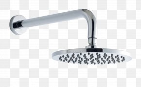 Shower - Shower Icon PNG