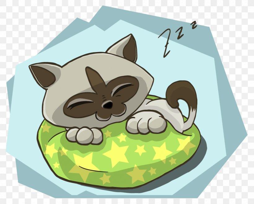 Kitten Cat Clip Art, PNG, 1000x803px, Kitten, Box, Carnivoran, Cartoon, Cat Download Free