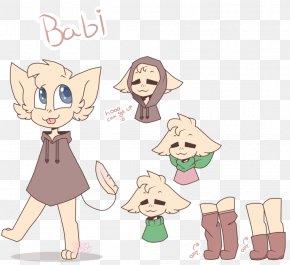 Babi Ecommerce - Human Clip Art /m/02csf Illustration Drawing PNG