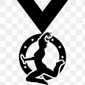 Medal - Olympic Medal Clip Art PNG