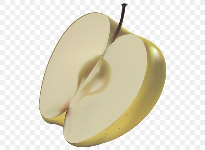 Apple Diagram Clip Art, PNG, 541x600px, Apple, Diagram, Digital Image, Fruit, Golden Delicious Download Free
