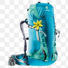 Backpack - Backpack Deuter ACT Lite 40 + 10 Deuter Sport Deuter ACT Trail 30 Deuter Guide 40+ SL PNG