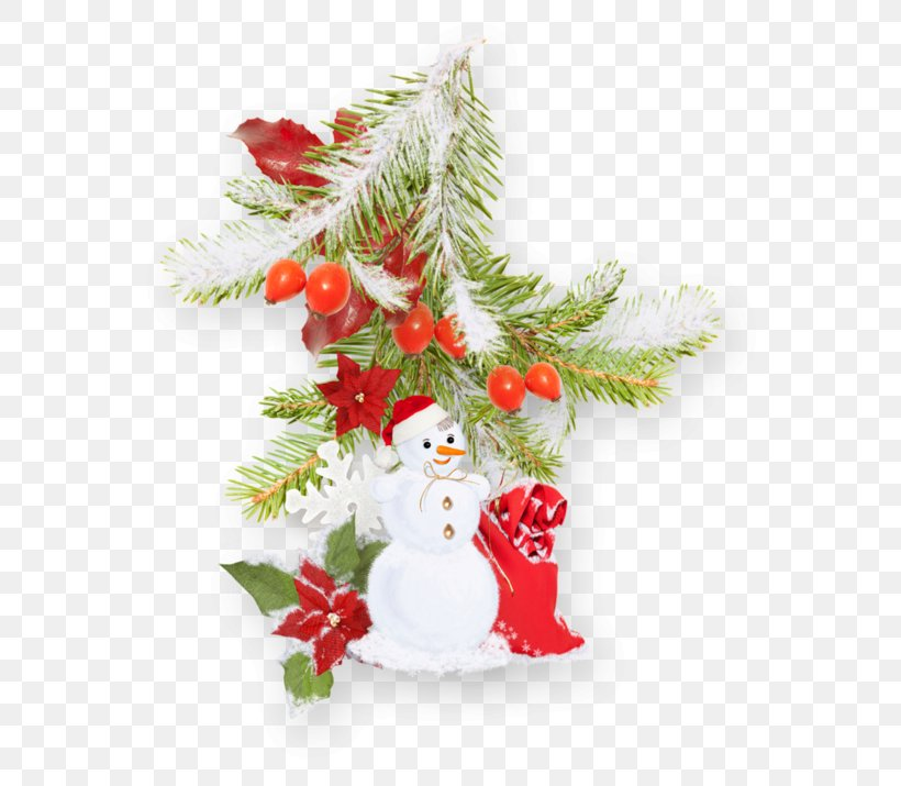 Christmas Tree Christmas Day New Year Christmas Decoration Holiday, PNG, 600x715px, Christmas Tree, Branch, Christmas, Christmas And Holiday Season, Christmas Day Download Free