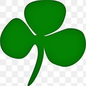 Logo Plant - Green Day Logo PNG