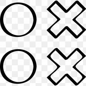 Symbol - Icon Design Symbol Clip Art PNG