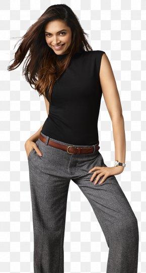 Deepika - Deepika Padukone Padmaavat Tissot Actor Bollywood PNG