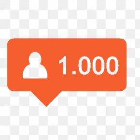 Social Media - Social Media Blog Like Button Facebook, Inc. PNG