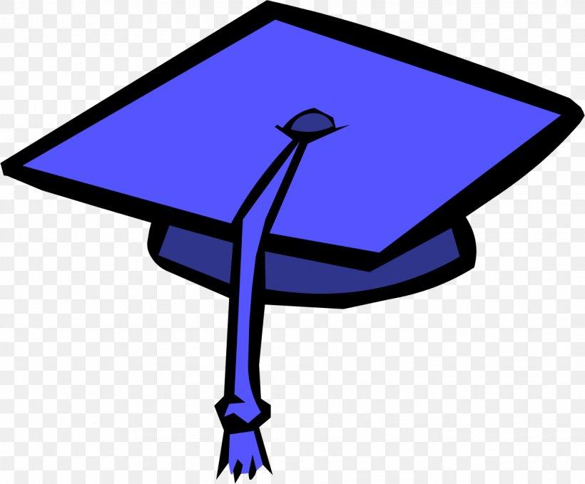 Square Academic Cap Graduation Ceremony Hat Clip Art, PNG, 1231x1020px, Square Academic Cap, Academic Degree, Academic Dress, Blue, Cap Download Free
