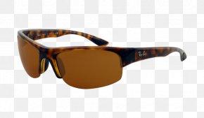 Ray Ban - Ray-Ban Wayfarer Carrera Sunglasses Persol PNG