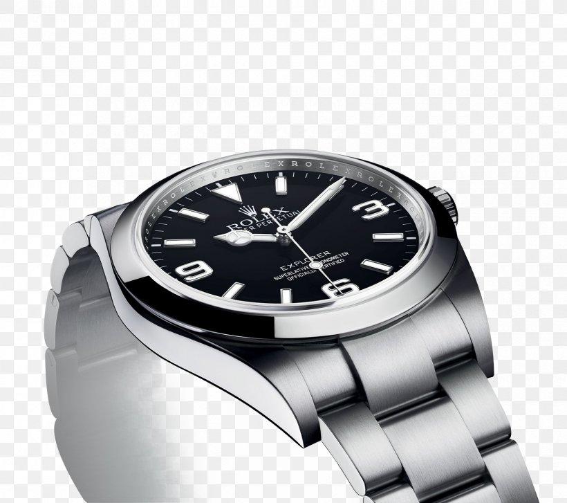 Rolex Datejust Rolex Daytona Watch Rolex Oyster, PNG, 1680x1490px, Rolex Datejust, Automatic Watch, Baselworld, Brand, Chronometer Watch Download Free