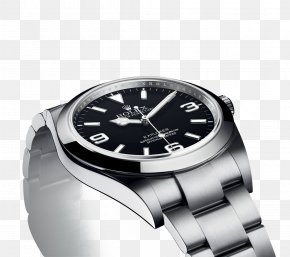Rolex Watch Watches Black Male Table - Rolex Datejust Rolex Daytona Watch Rolex Oyster PNG