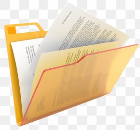 Document - Template Document Management System Microsoft Word Form PNG