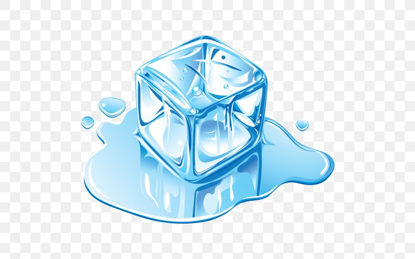 vector graphics clip art ice cube drawing png 512x512px ice cube art blue cube drawing download vector graphics clip art ice cube