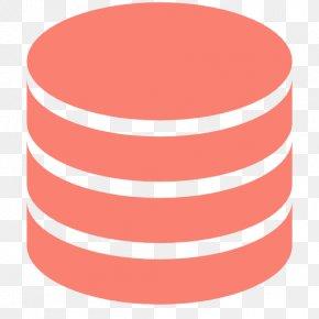 SALMON - Database Clip Art PNG