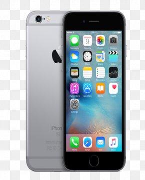 Iphone 6s - IPhone 6s Plus Apple Telephone Unlocked PNG