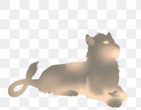 Lion - Whiskers Lion Cat Felidae Leopard PNG