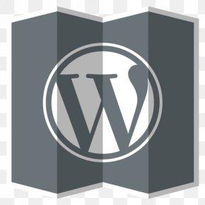 WordPress - WordPress.com Content Management System PNG
