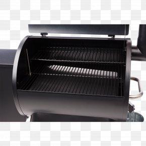 Grill - Barbecue Pellet Grill Ribs Grilling Pellet Fuel PNG