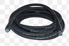 Hose Synthetic Rubber Natural Rubber Stainless Steel Industry PNG