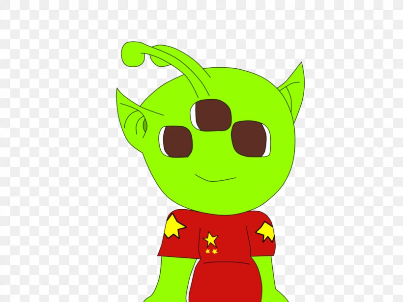 Leaf Green Character Clip Art Png 1024x768px Leaf Animal Cartoon Character Fictional Character Download Free