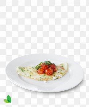 Cup - Vegetarian Cuisine Omelette Muffin Pancake Recipe PNG