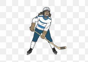Women Motion Euclidean Vector WomanFIG Hockey - Ice Hockey At The 2018 Winter Olympics PNG