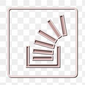 Rectangle Raster Graphics - Python Icon PNG