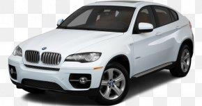 Bmw - BMW X5 BMW Concept 7 Series ActiveHybrid Car BMW Concept X6 ActiveHybrid PNG