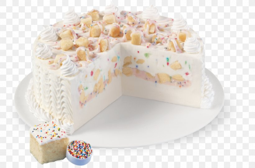 Excellent Confetti Cake Ice Cream Cake Torte Dairy Queen Png 940X620Px Personalised Birthday Cards Bromeletsinfo