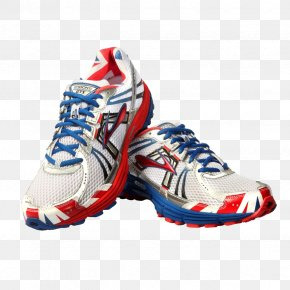 Running Shoes Image - Shoe Running Sneakers Clothing Nike PNG